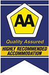 AA-QualityAssured-HighlyRecommended-Accommodation
